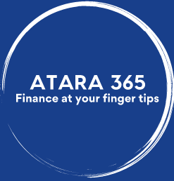 ATARA365